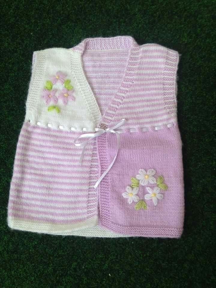 Ragazzi Kinderkleding.Ilmek Sayilarini Verin Orgu Baby Sweaters Baby Knitting Ve