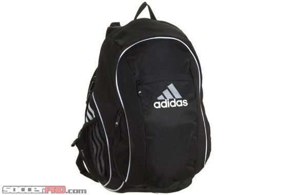 bec860c60 adidas Estadio Team Backpack >> Lifetime Returns >> adidas Backpacks ...