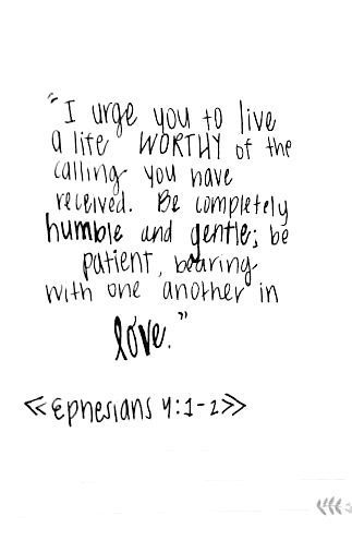 We Found Some New Pins For You Pauline Epistles The New Classy Quotes From The Bible About Love