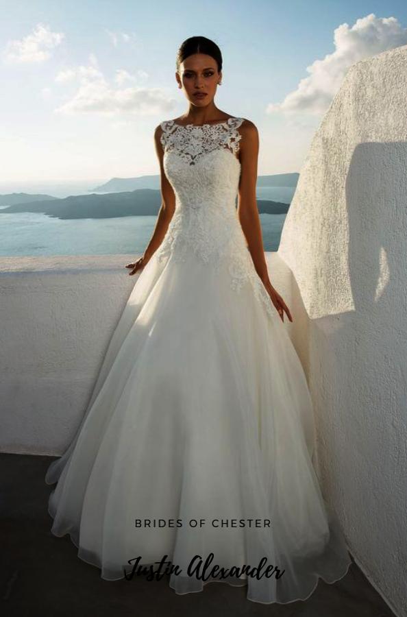 Lace Mermaid Wedding Dress Nz Save Romantic Lace Wedding Dresses Uk Order Wedding Crashers Clips In Lace Wedding Trouwjurk Bruids Trouwjurken Mooie Trouwjurken