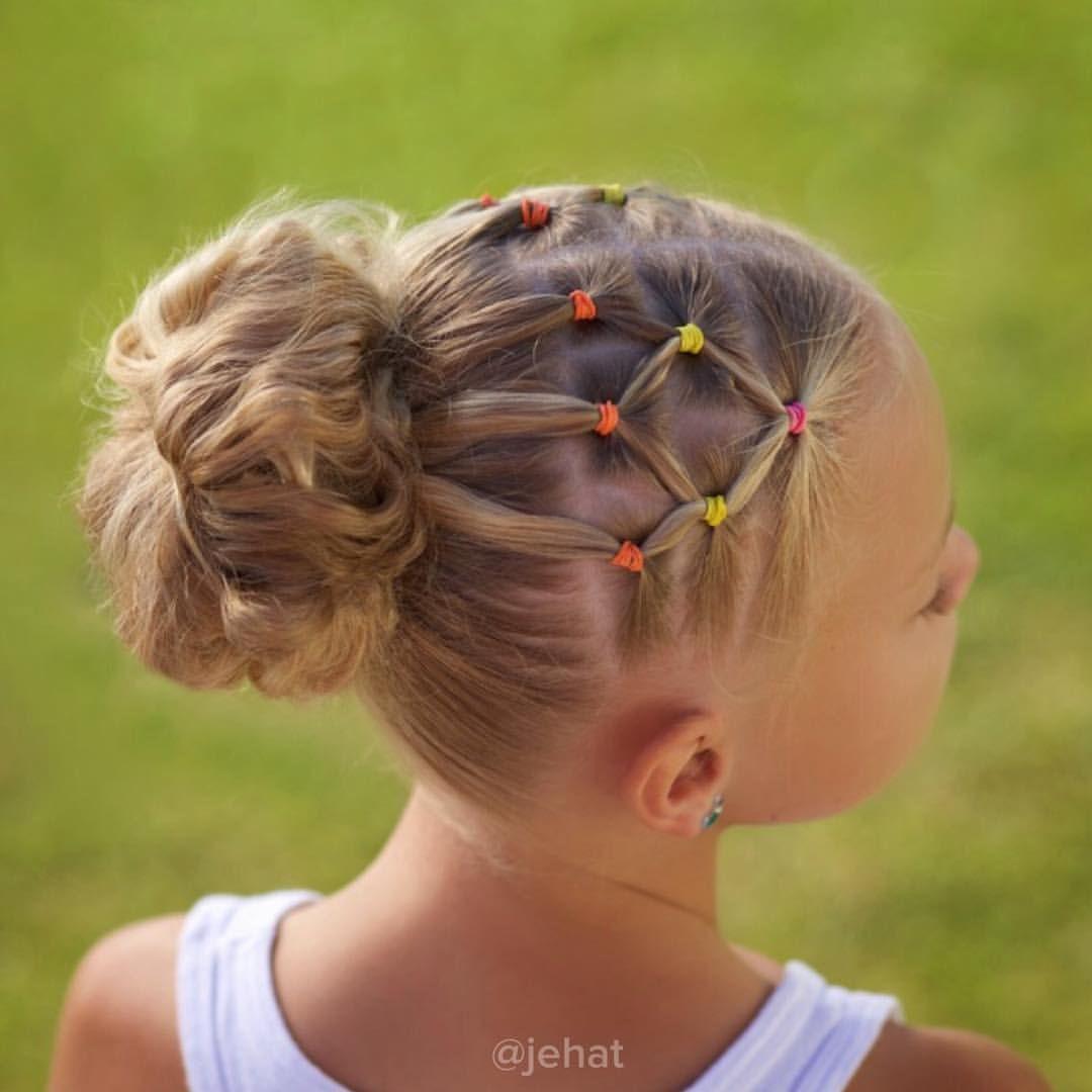 Pin by abdurahmonova gulhayo on girl hair pinterest hair hair
