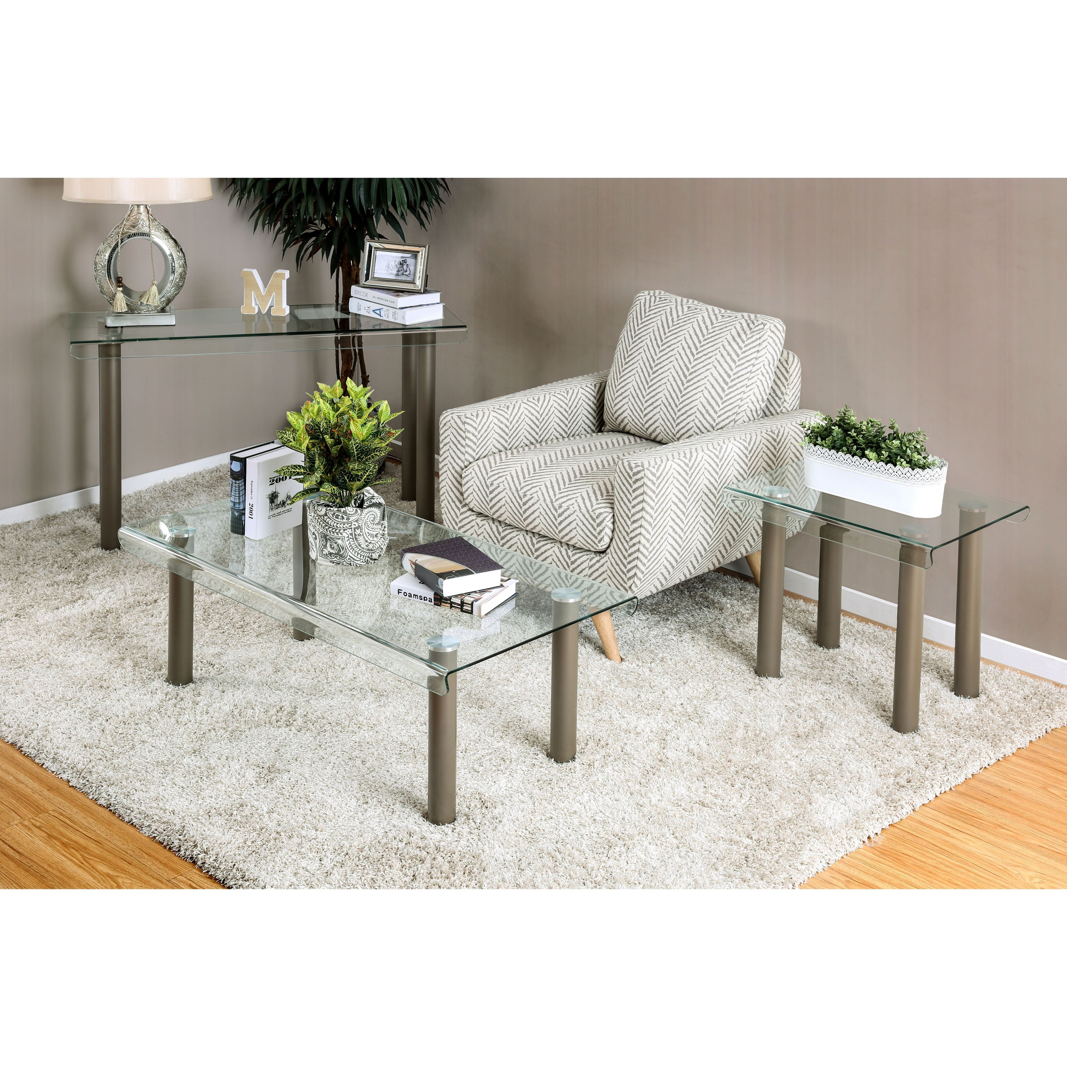 Overstock Com Online Shopping Bedding Furniture Electronics Jewelry Clothing More 3 Piece Coffee Table Set Coffee Table Coffee Table Setting [ 3500 x 3500 Pixel ]
