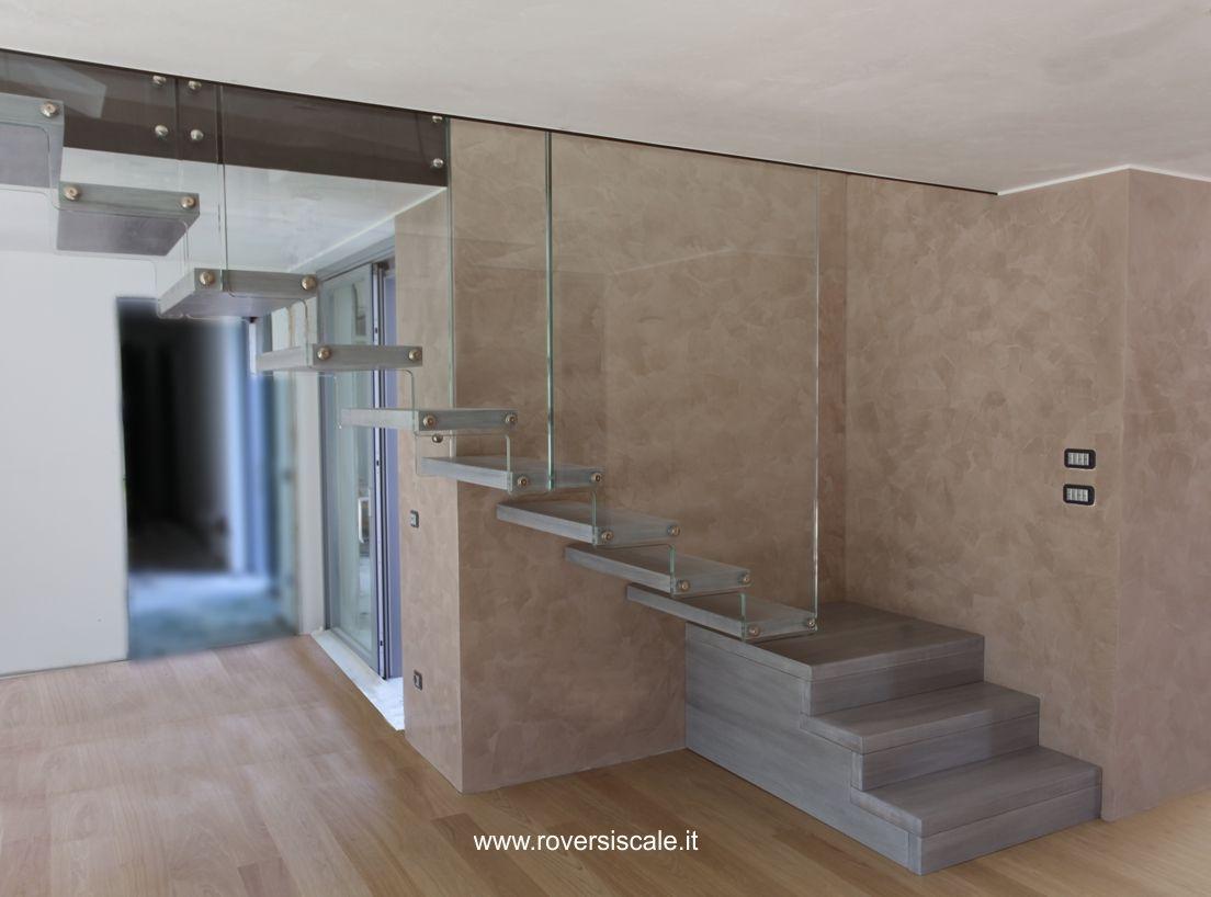 Decorazioni pareti scale interne pannelli per pareti interne con gallery of pannelli decorativi - Decorazioni per pareti interne ...