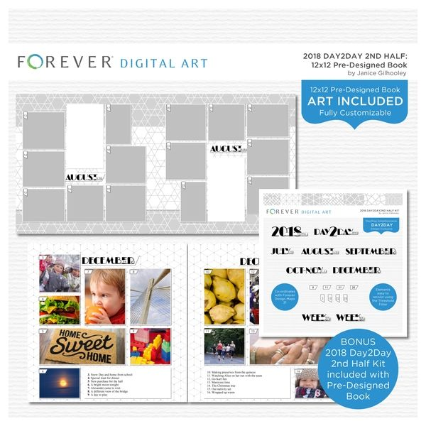 forever bright trading limited