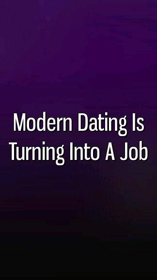 how long does dating turn into a relationship