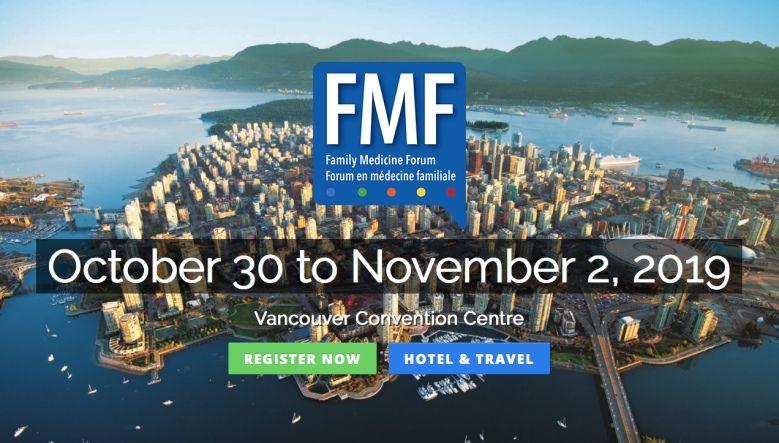 The family medicine forum familymedforum is the largest