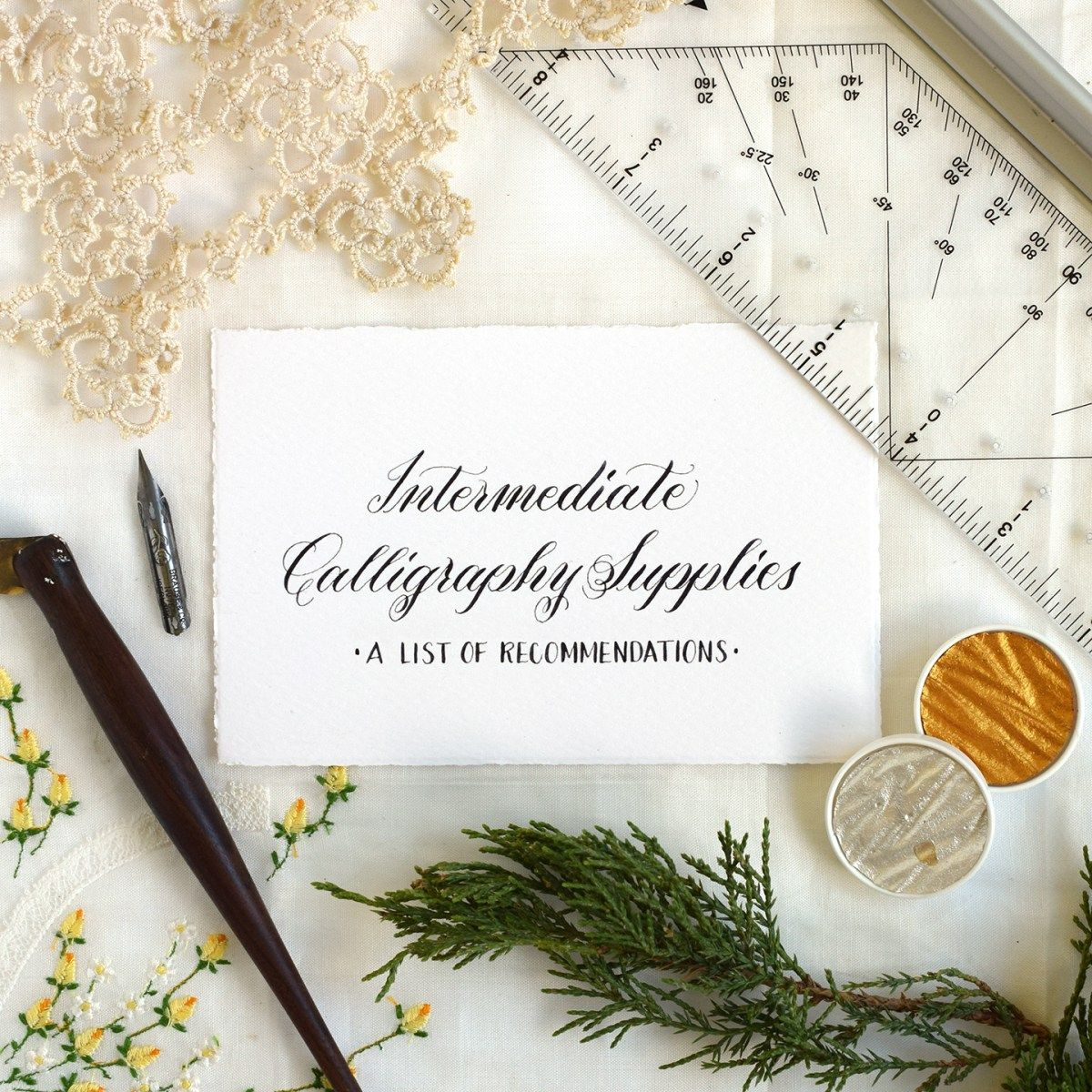 images about Alphabets Calligraphy u Fonts on Pinterest