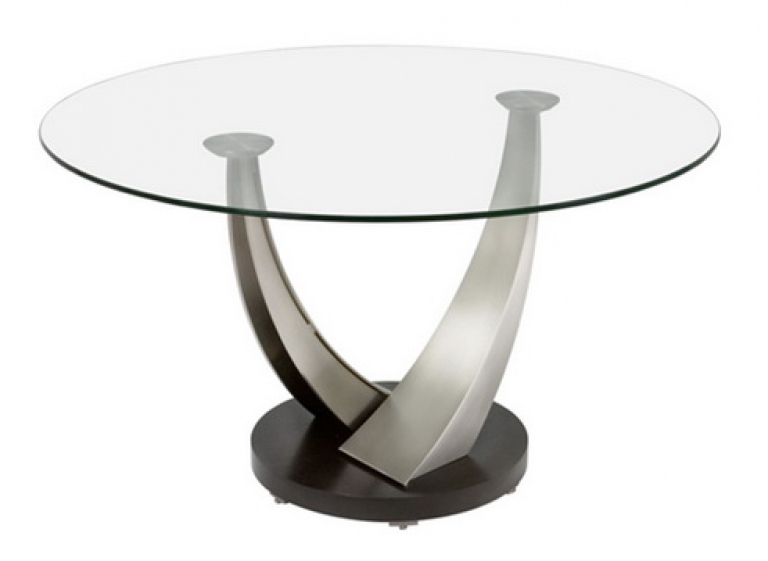 Small Glass Coffee Tables Round Glass Coffee Table Round Coffee