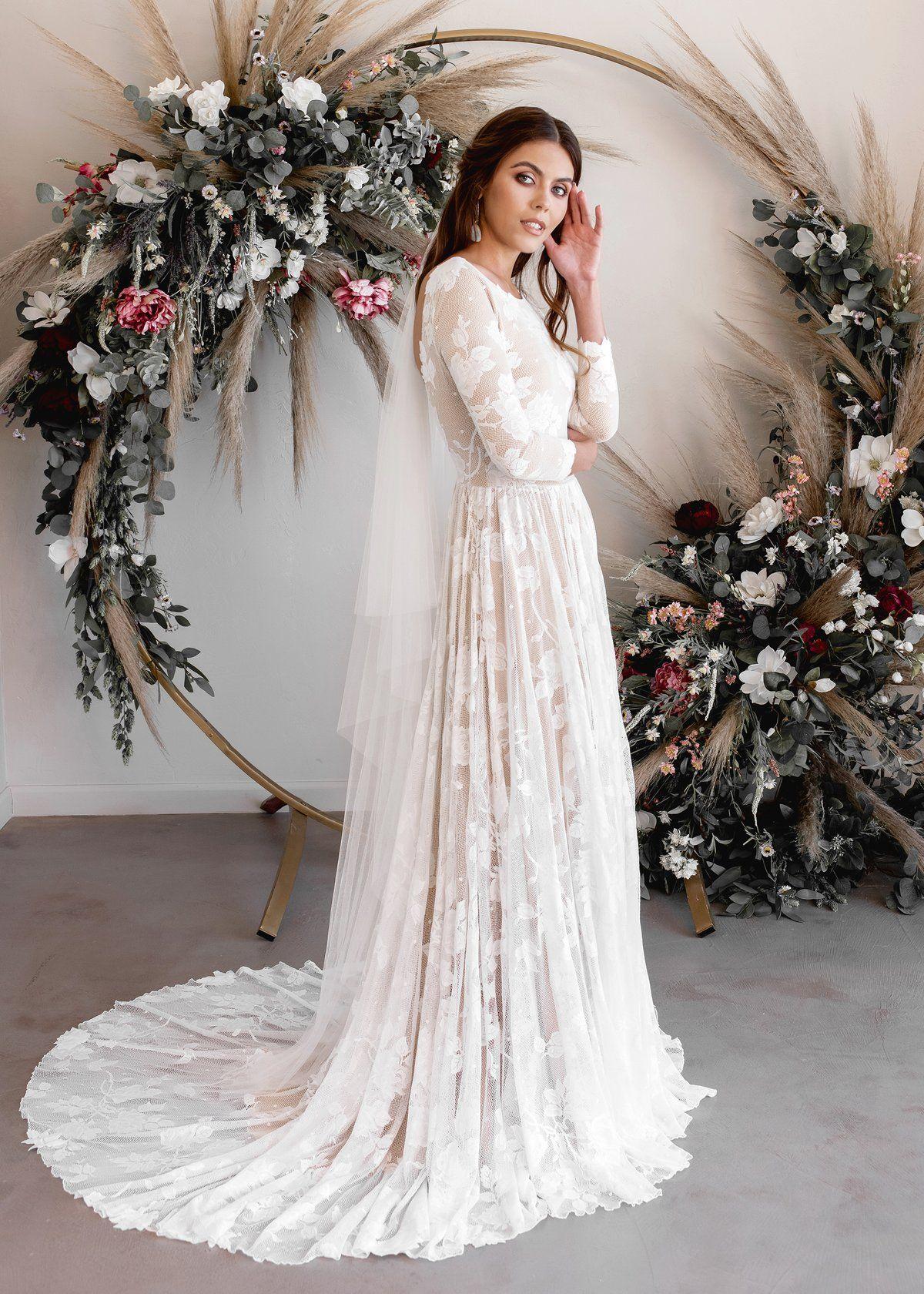 Ari Dress 7
