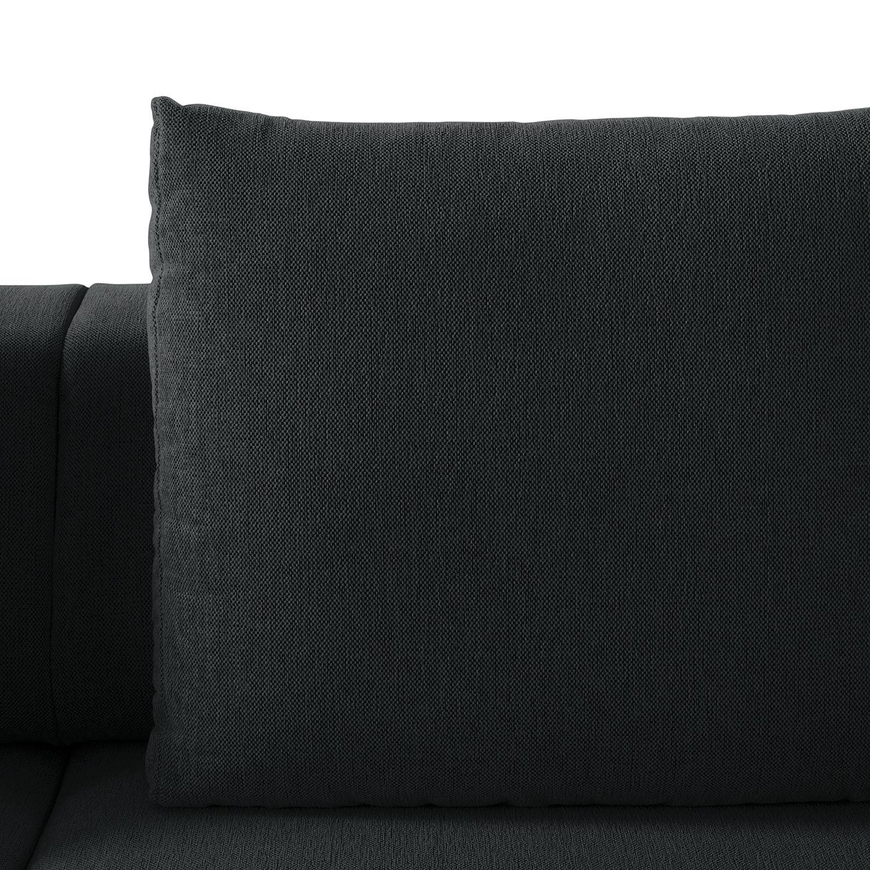 Sofa Finny 2 5 Sitzer Webstoff Sofas Sofa Stoff Couch Mit Schlaffunktion