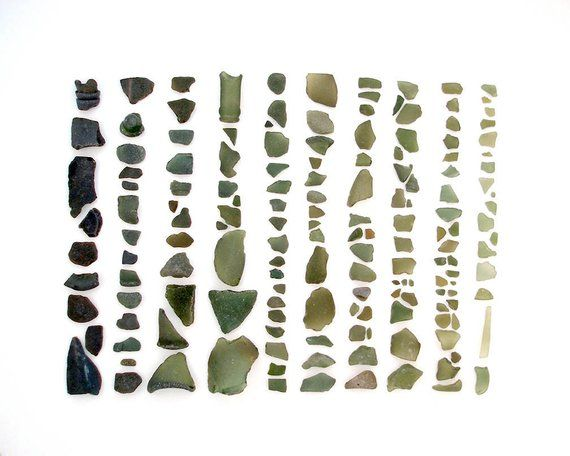 image 0 (With images) Sea glass, Glass photo, Things