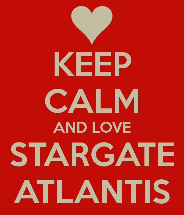 Stargate vintage poster - Google Search