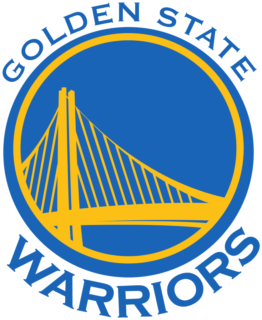 golden state warriors 2015 nba champions Google Search
