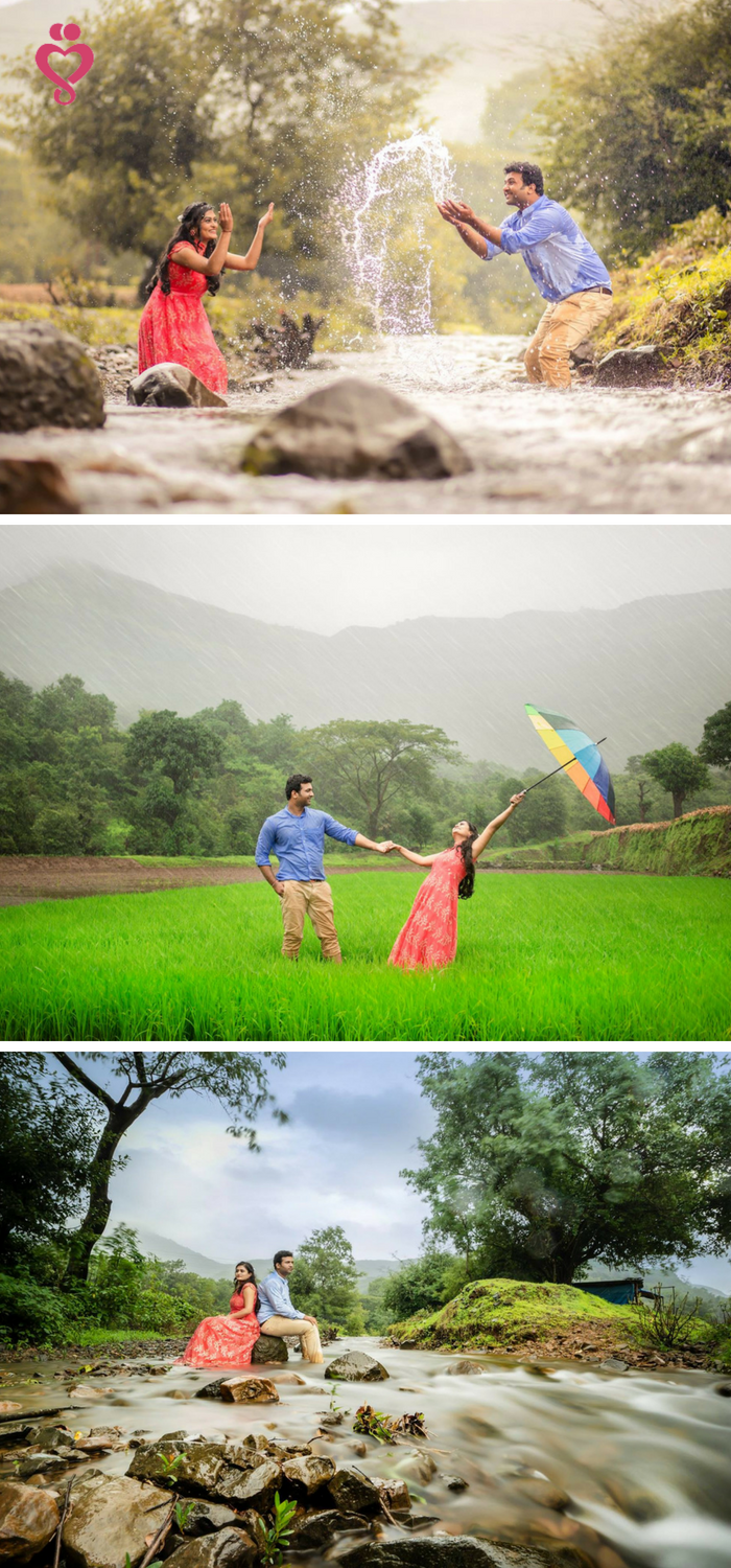 Nb Photography Love Story Shot Bride And Groom In A Nice Outfits Best Locations Pre Wedding Photoshoot Outdoor Wedding Photoshoot Poses Pre Wedding Poses