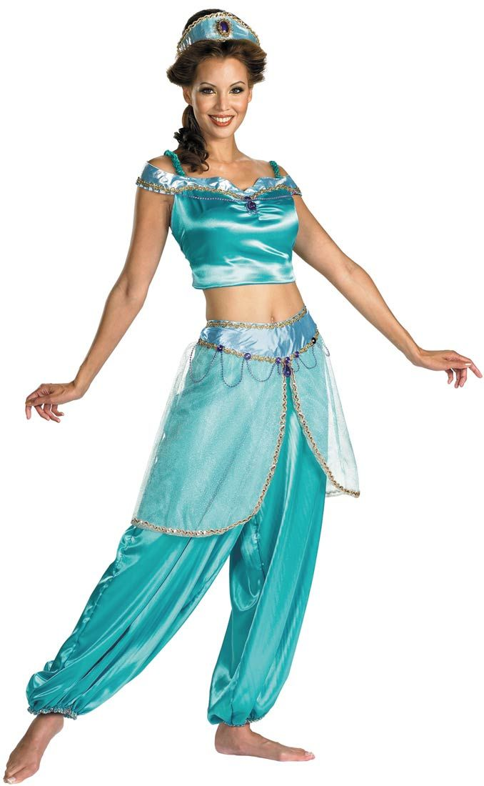 Adult deluxe badroulbadour jasmine costume disneys arabian nights adult deluxe badroulbadour jasmine costume disneys arabian nights costumes solutioingenieria Images
