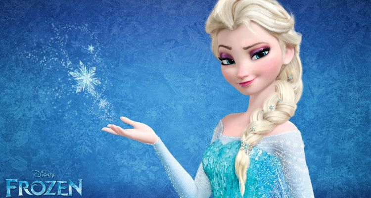 frozen cartoon characters with hd pictures cartoon hd wallpapers