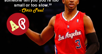 Basketball Quotes Chris Paul Quotes Basketball Quotes Chris Paul Thanksgiving Quotes