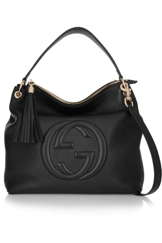 Hobo Gucci Handbags Fashion Purses And Bags