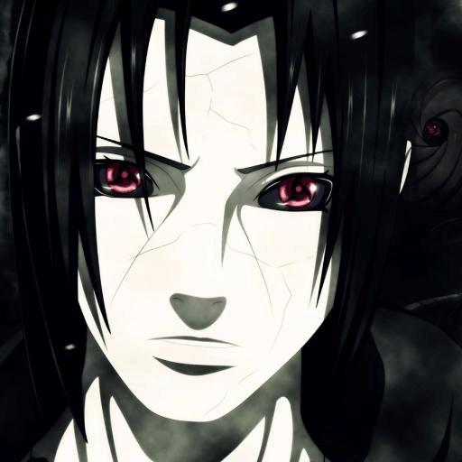 Pin By Rogerina Taylor On Naruto Itachi Uchiha Itachi Anime