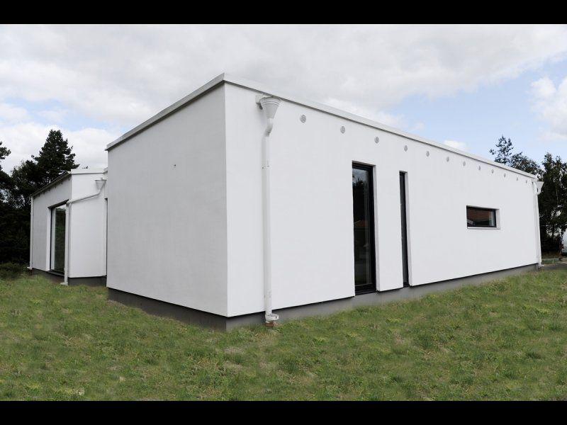 Yard House | promo.ba