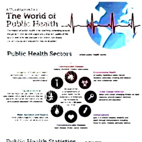 of public healthmy soon to be world for the next few yearsA Glimpse into the world of public healthmy soon to be world for the next few years PCH VIP ELITE MEMBER LOYALTY...