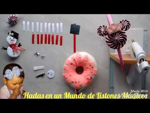 Maria M. Rosado Pantoja shared a video