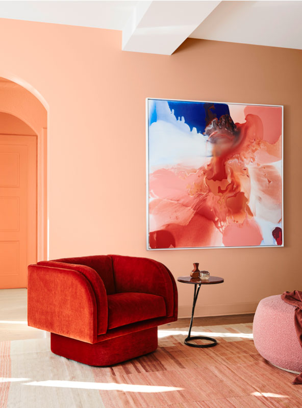 2020 2021 color trends top palettes for interiors and on 2021 interior paint color trends id=51519