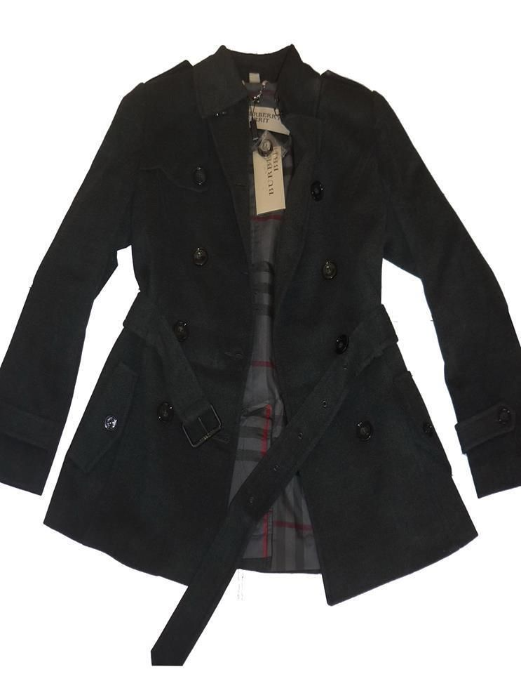 $  223.52 (67 Bids)End Date: Dec-04 14:01Bid now  |  Add to watch listBuy this on eBay (Category:Women's Clothing)...