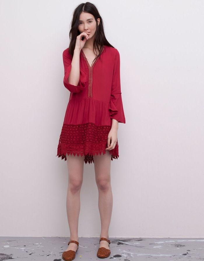 ▷ 1001 + Ideen für faszinierende Beach Outfits für Frauen, Männer ...