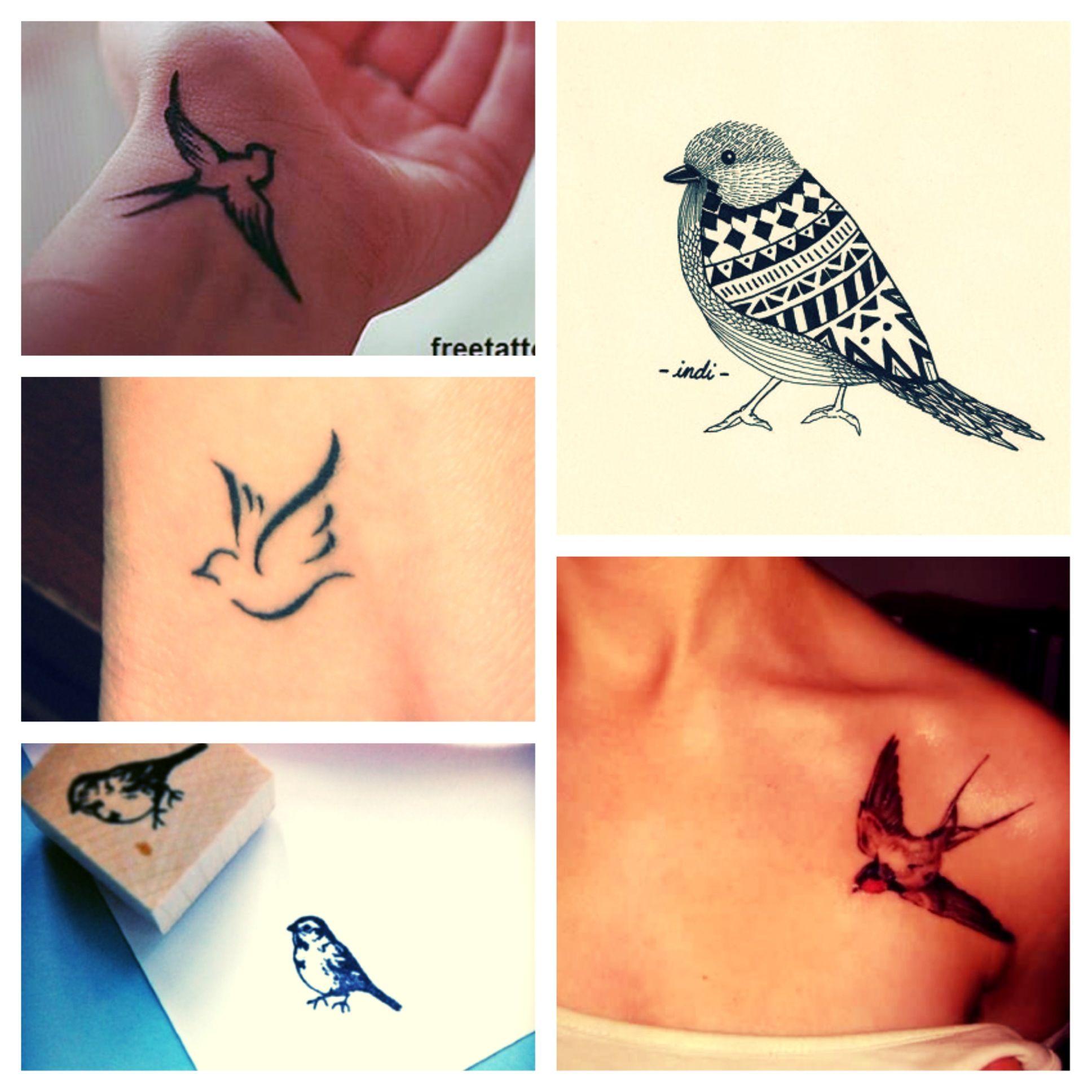 Tattoo Ideas Free Bird Tattoo Inspirational Tattoos Tattoos