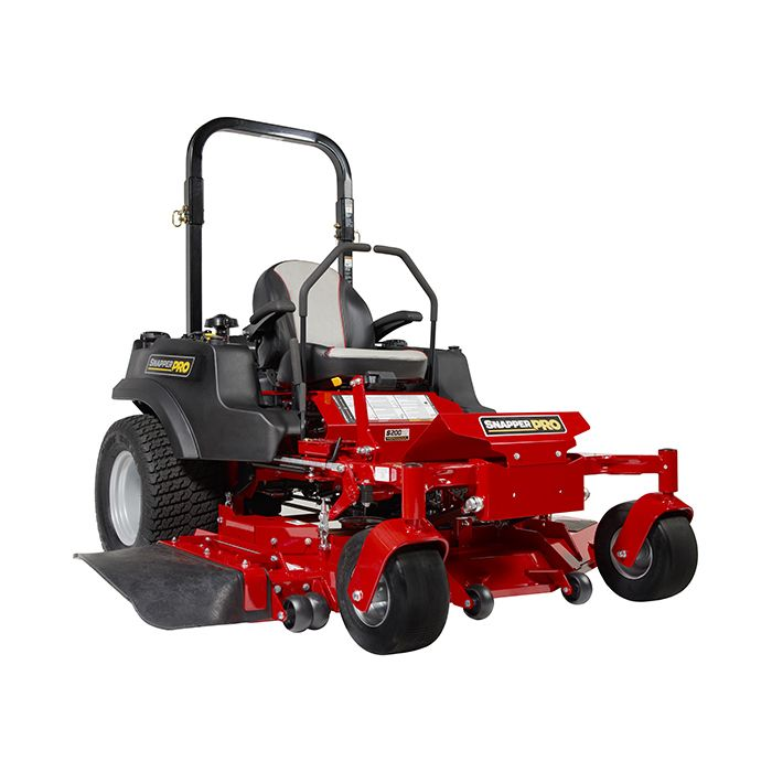 S200xt Year End Clearance Sale At Www Boazfarmandgarden Com Commercial Mowers Lawn Mower Mower