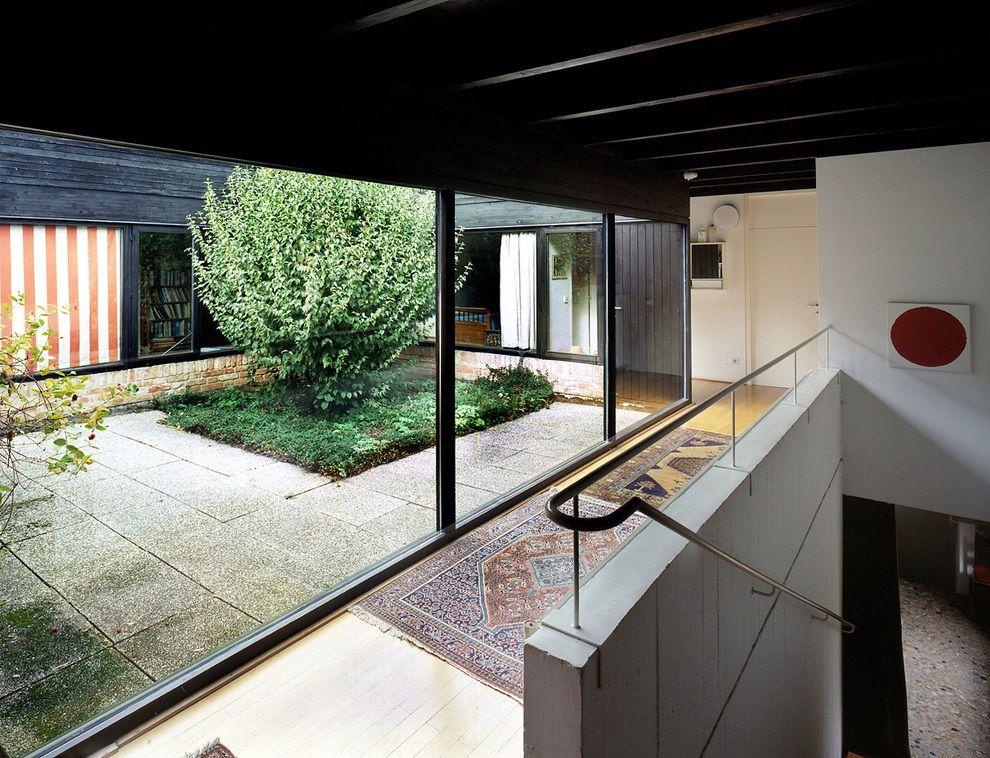 small spaces | Interiors + Exteriors | Pinterest | Small spaces ...