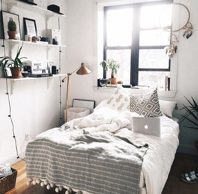 pinterest: wanderer_ | Home | Pinterest | Bedrooms, Room and Room ideas