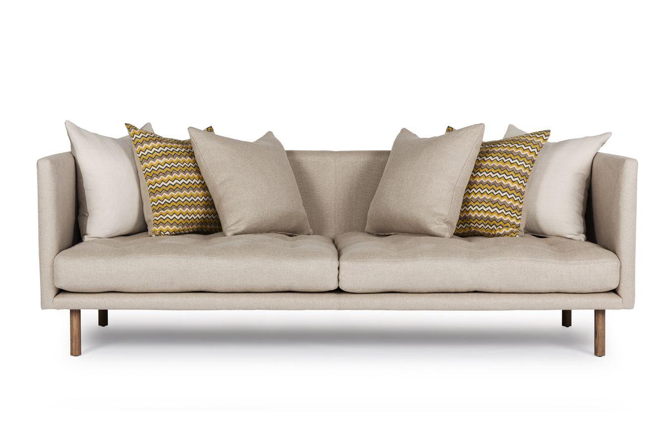 cool furniture melbourne. Jordan Sofa │ Http://arthurg.com.au/products-Jordan Cool Furniture Melbourne L