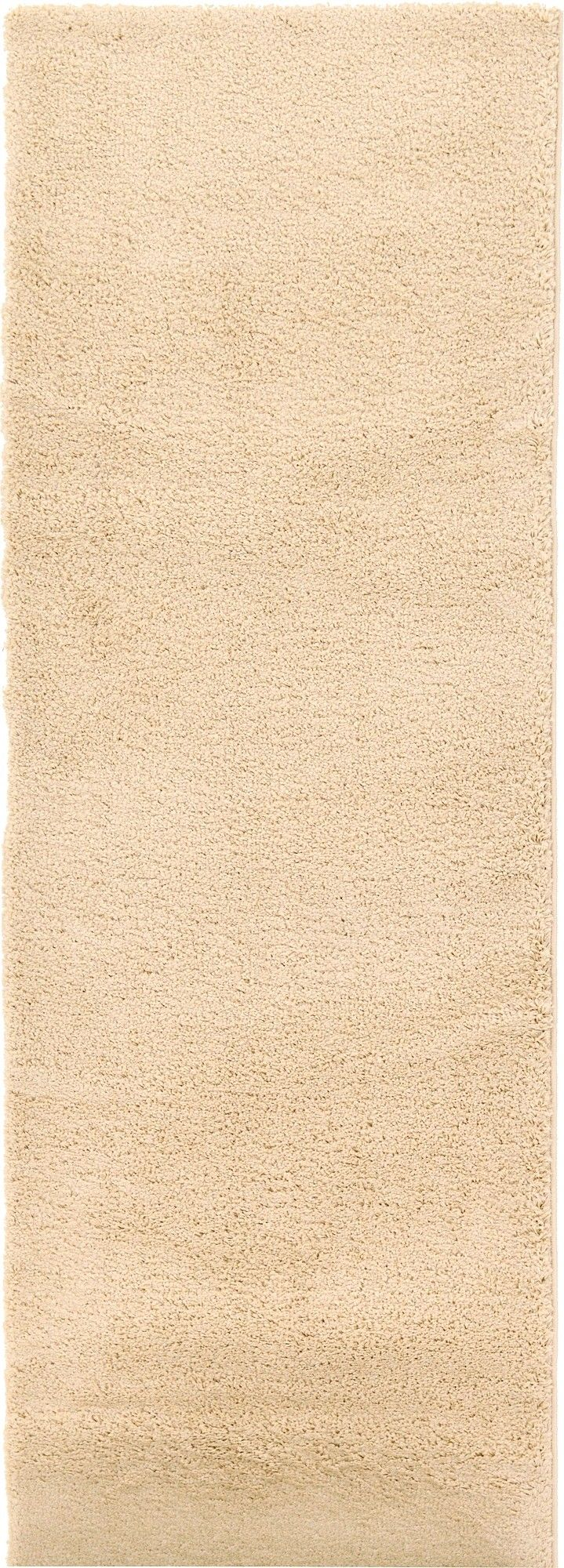 Korkboden Creme Bixler Frieze Basic Cream Area Rug Products Korkboden