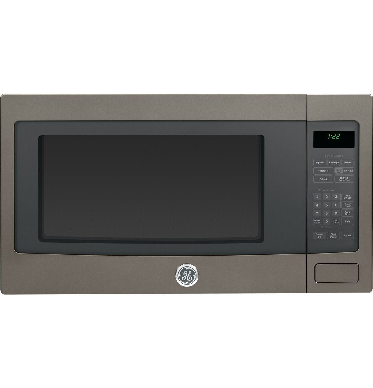 Future Microwave Countertop Microwave Countertop Microwave Oven