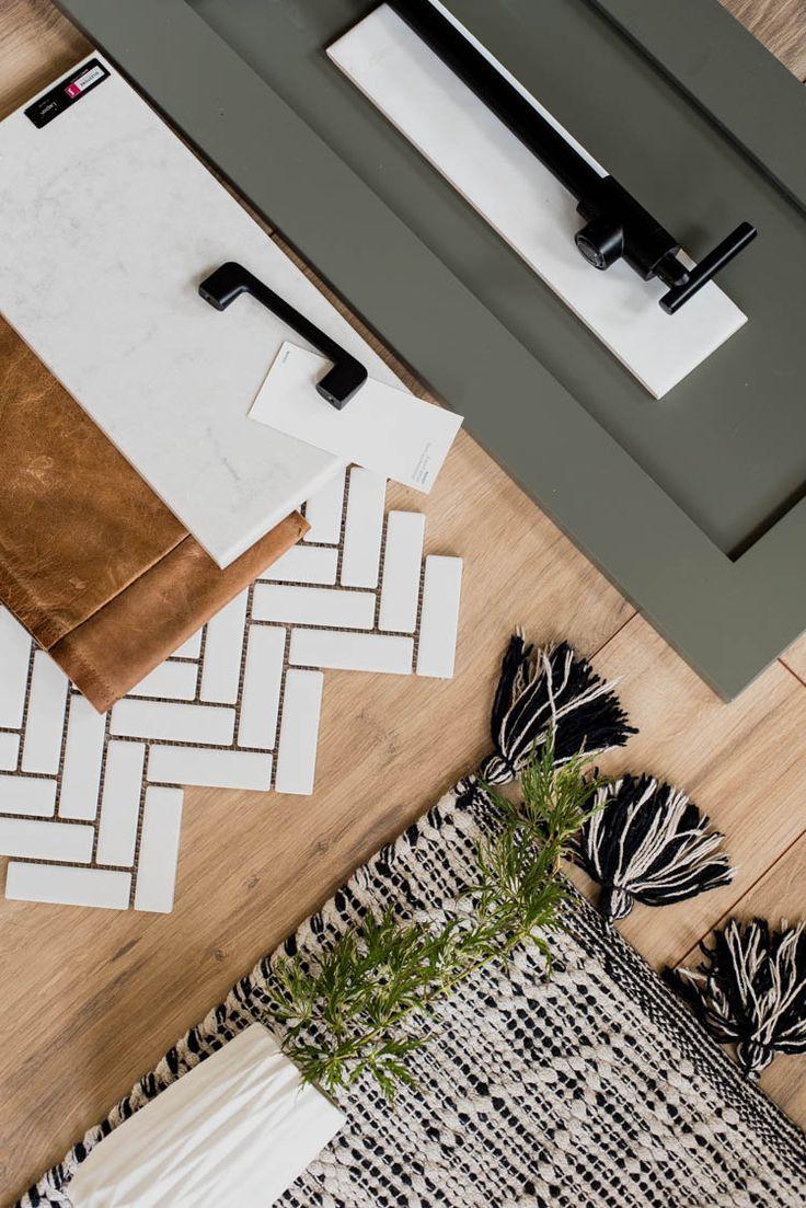 Photo of Modern Classic Kitchen Design Plans – Lemon Thistle