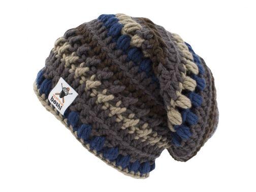 Häkelanleitung Für Beanie Izu Surfimütsid Pinterest Crochet