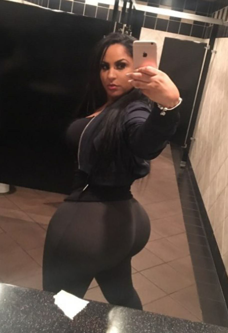 Have hit dominican women big ass explain more