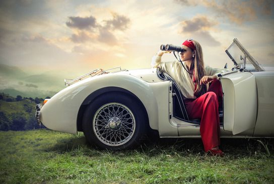 How Can I Find A Vehicle That Is Both Safe And Appealing Car British Sports Cars Vehicles