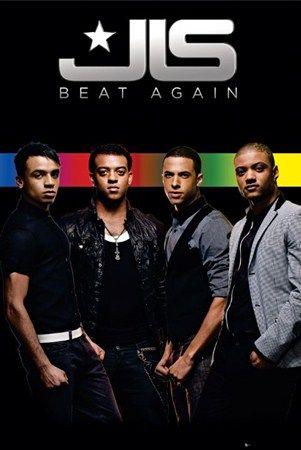 Beat Again JLS | Princes of Pop in 2019 | Music, Prince of