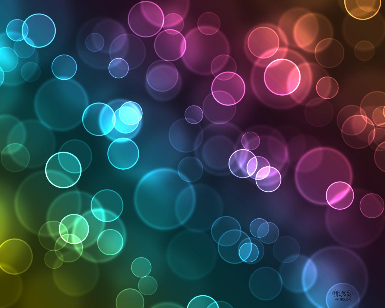 Bubble Wallpaper Desktop Background Bubbles Wallpaper Abstract Wallpaper Cool Wallpaper