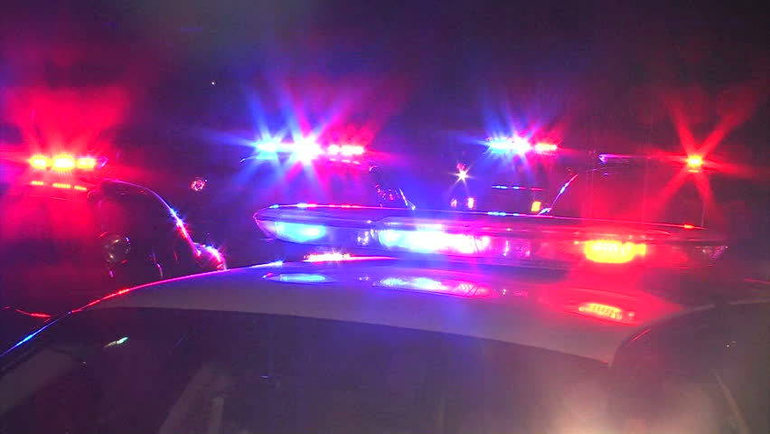 Cops Yardley Man Jailed For Attack Delaware Valley News Police Lights Police Car Lights Police Cars