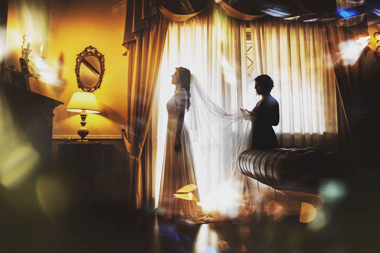 Fotografo Matrimonio Roma Nel 2020 Matrimonio Matrimonio Casino Fotografia Di Matrimonio