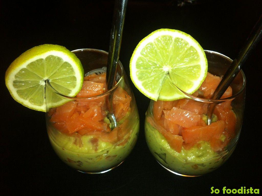 recette de guacamole fait maison | Guacamole fait maison, Poivre et Recette