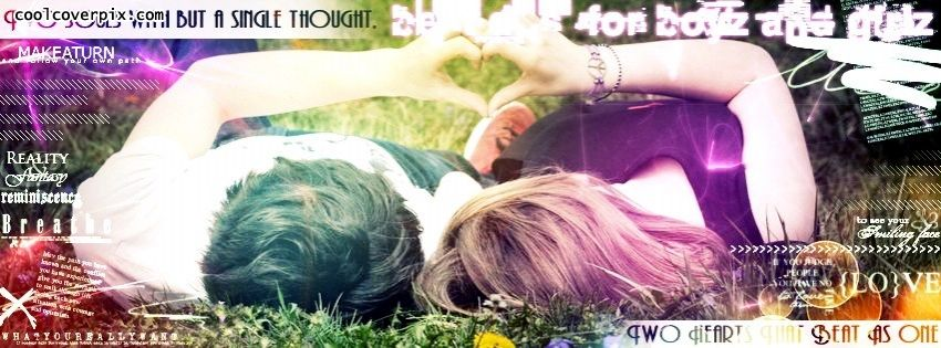 Beautiful and cute love relationship facebook cover with couple pic beautiful and cute love relationship facebook cover with couple pic love fb cover for couples who thecheapjerseys Images