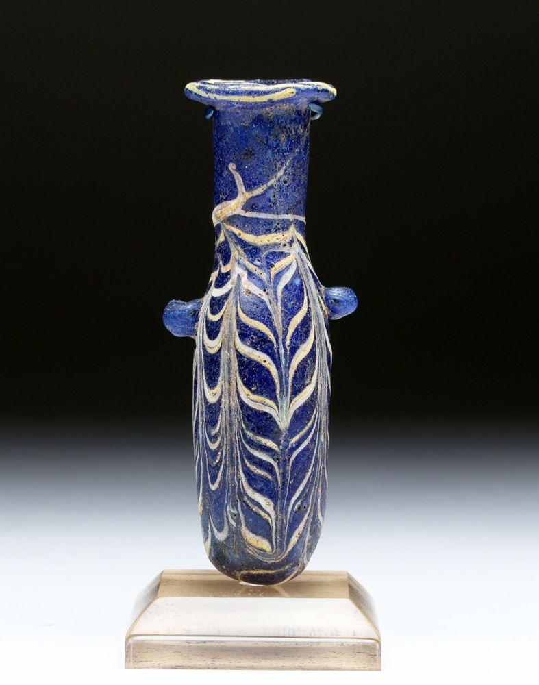 Тема: «Керамика Древней Греции. Вазопись»   1000x787