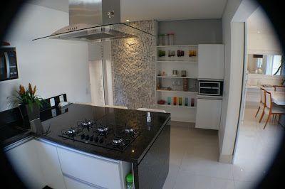 Apartamento Eleni E Sergio Cozinha Ampla E Arejada Equipada Com