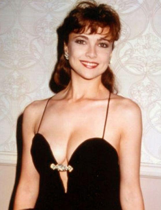 nudes Hot Emma Samms (born 1960) (14 photos) Ass, Facebook, legs