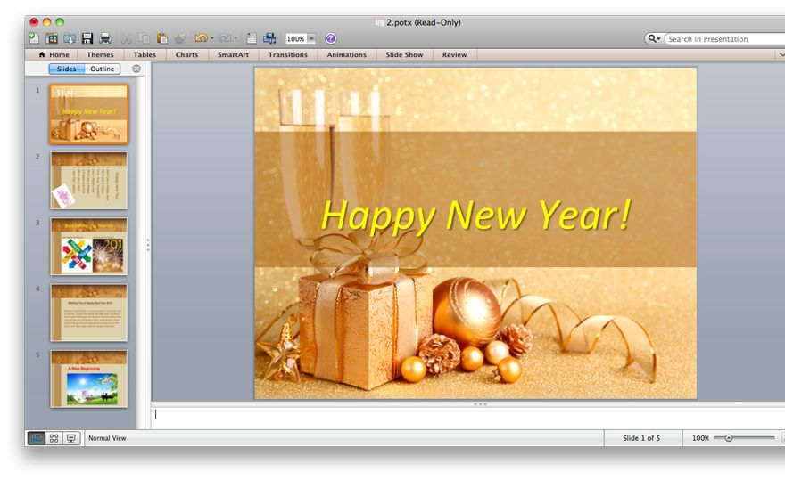 Powerpoint templates holiday httpenolsoftpowerpoint powerpoint templates holiday httpenolsoftpowerpoint templates toneelgroepblik Gallery